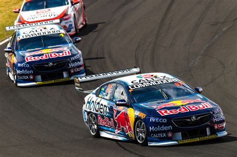 holden may decide its supercars future before 2019 speedcafe