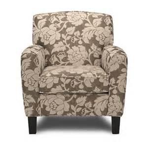 un fauteuil d appoint pour le salon sits and other