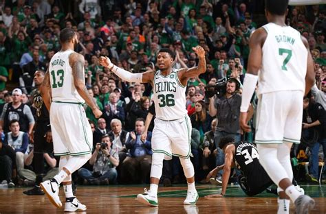 Milwaukee Bucks Vs Boston Celtics Live Stream