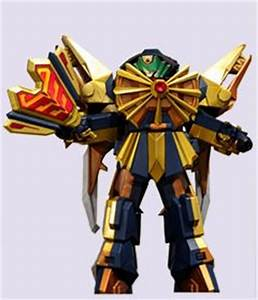 Claw Battlezord West | Power Ranger Zords | Pinterest