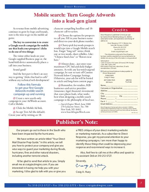 Custom Critical Essay Ghostwriters For Mba by Esl Presentation Ghostwriting Website For School 100
