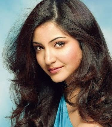bollywood top  actress hairstyles  natural hairstyles