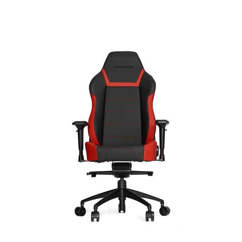 vertagear racing series p line pl6000 gaming chair black