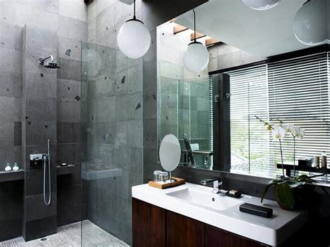 small bathroom lighting ideas white glass globe pendant bathroom lighting ideas for
