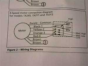 Unique Wiring Diagram For Ac Capacitor