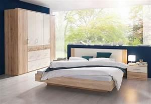 Schlafzimmer Set Ikea : komplett schlafzimmer schlafzimmer sets kaufen otto ~ Orissabook.com Haus und Dekorationen