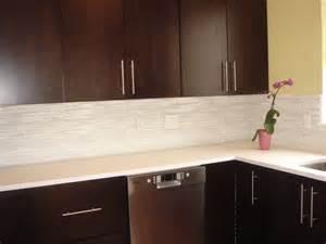 glass mosaic kitchen backsplash kitchen design with martini mosaic glass tile backsplash