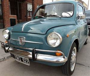 17 Best Images About  Seat600 On Pinterest