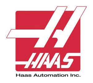 Haas Logo / Industry / Logonoid.com