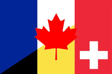 Flag Of French Language.png