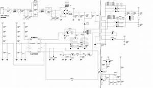 Electronic Equipment Repair Centre   Samsung Ue32d4000