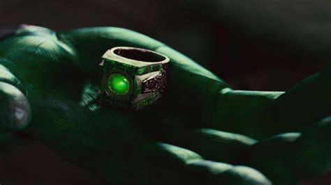 la critique esi green lantern d 233 buts sympathiques au cin 233 ma d un superh 233 ros de 70 ans