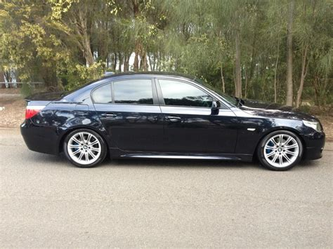 Bmw 525i 2005 by Affordable 2005 Bmw 525i In On Cars Design Ideas With Hd