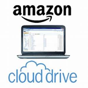 amazon to retire kindle cloud storage shift your docs to With amazon documents cloud