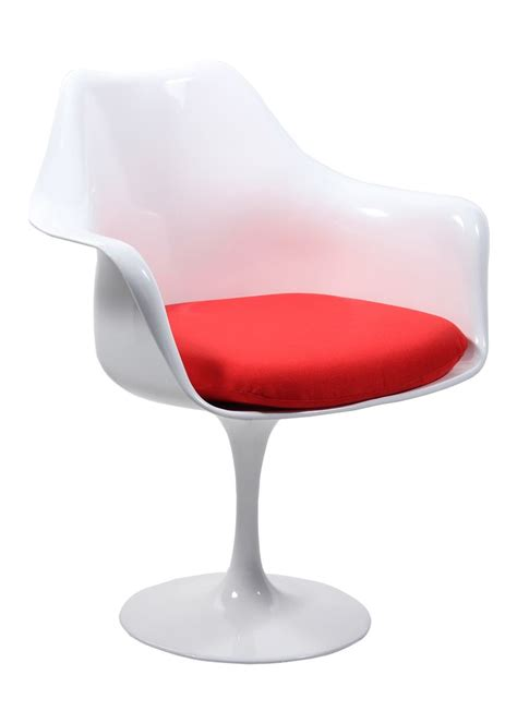 chaise tulip 17 best ideas about tulip chair on midcentury