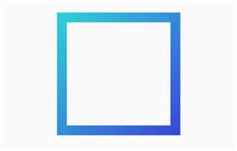 create css gradient border colors hongkiat