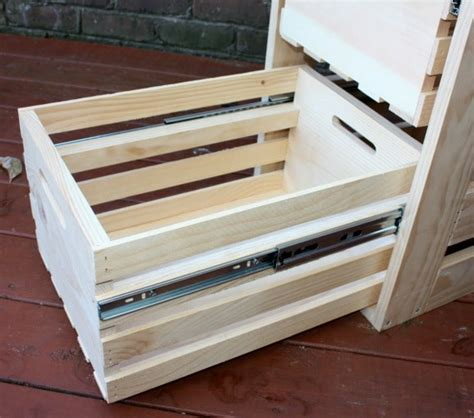 Diy Crate Cabinet With Sliding Drawers  Sweet Pea. Cherry Wood Drawers. Kitchen Utility Table. Bunk Beds With Desk Attached. White Glass Coffee Table. 3 Pc Pub Table Set. Grants.gov Help Desk. Desk Protector Clear. Build Coffee Table