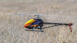 Best Rc Helicopter For Beginners  A 2017 In