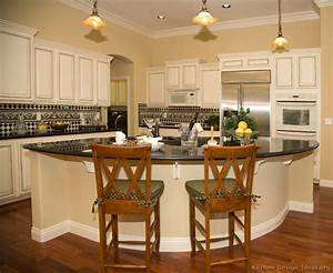 pictures of kitchens traditional antique white 02 1901