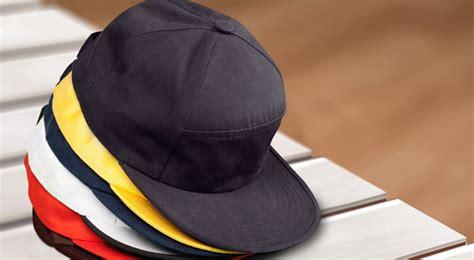 Black Hat Seo by Dangers Of Black Hat Seo Optimization Vs White Hat