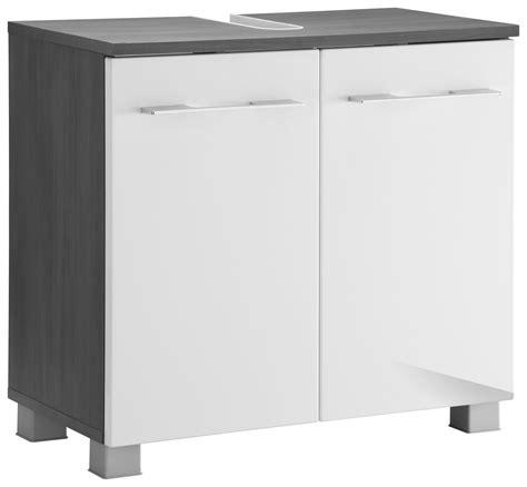Badezimmer Unterschrank Höhe 70 Cm by Waschbeckenunterschrank 70 Cm Hoch Die M 246 Bel F 252 R Die K 252 Che