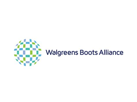 Walgreens Boots Alliance Inc(NASDAQ:WBA): Low End Of ...