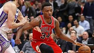 Wendell Carter Jr.'s talent is clear at both ends. But ...