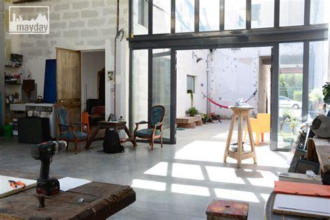 peinture cuisine bois atelier d artiste brut lyon po0001 agence mayday