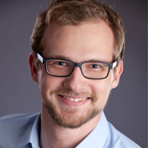 Последние твиты от dr christian jessen (@doctorchristian). Christian Jessen - Klinischer Psychologe - Alexianer ...
