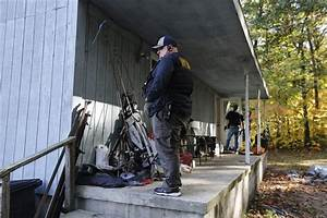19th annual Domestic Violence Sweep held today - The Blade