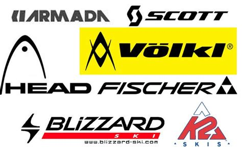 Snow Skis And Bindings « Sunsports