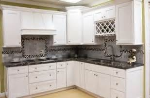 lily ann white shaker cabinets my dream kitchen