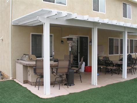 san juan capistrano ca patio covers sunrooms