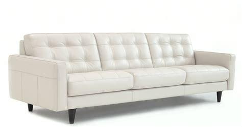divani chateau d ax leather sofa inspirational chateau d ax leather sofa image of sofa