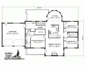 ranch floor plan house plans and home designs free archive log