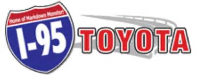 I 95 Toyota Brunswick Ga by I 95 Toyota Brunswick Ga Read Consumer Reviews Browse