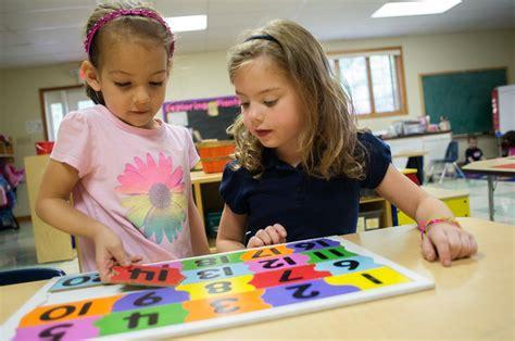 photo gallery merryhill school southeast co 848   Merryhill Preschool in Aurora CO 2