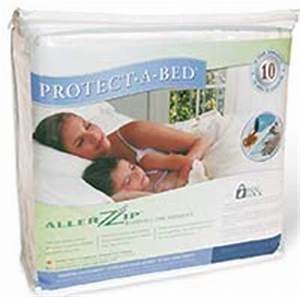 which bed bug bite proof encasement product is right for you With bed covers to protect from bed bugs