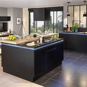 couleur salon feng shui 15 cuisine ytrac de lapeyre With meuble ytrac