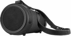Lautsprecher Mit Bluetooth : beatsman 2sw mobiler bluetooth lautsprecher mit ukw bei reichelt elektronik ~ Orissabook.com Haus und Dekorationen