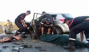 Nombre De Mort Sur La Route : tunisie augmentation de 4 4 du nombre de morts sur les routes en 2014 tekiano tek 39 n 39 kult ~ Medecine-chirurgie-esthetiques.com Avis de Voitures
