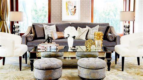 Jessica Alba's Beverly Hills Home
