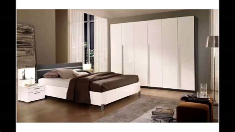 Chambre A Coucher Chambre 224 Coucher Simple