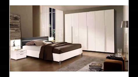 chambre à coucher simple chambre à coucher simple