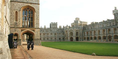 si鑒e auto castle tour castle auto a noleggio