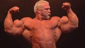WWE News: Reason why Scott Steiner doesn't want to go into ...