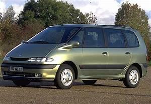 Espace Renault Prix : renault espace 2 0 rn 1996 prix moniteur automobile ~ Gottalentnigeria.com Avis de Voitures
