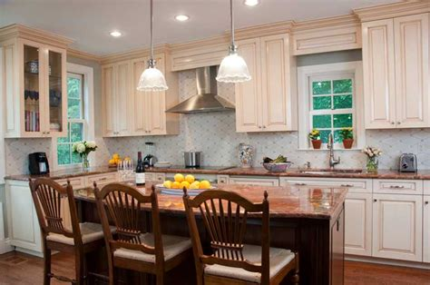 reface your kitchen cabinets kitchen cabinet refacing ideas to rejuvenate the kitchen 4631