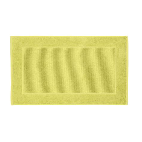 Foam Floor Mats Asda by Green Rugs Cheapest Rugs Uk