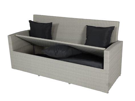 housse de canape 3 places et fauteuils salon bas de jardin 5 places canapé 3 places 2